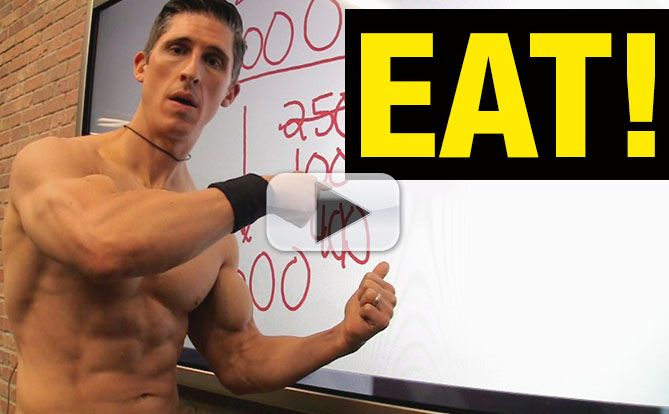 six-pack-diet-mistake-calorie-cutting-yt-pl