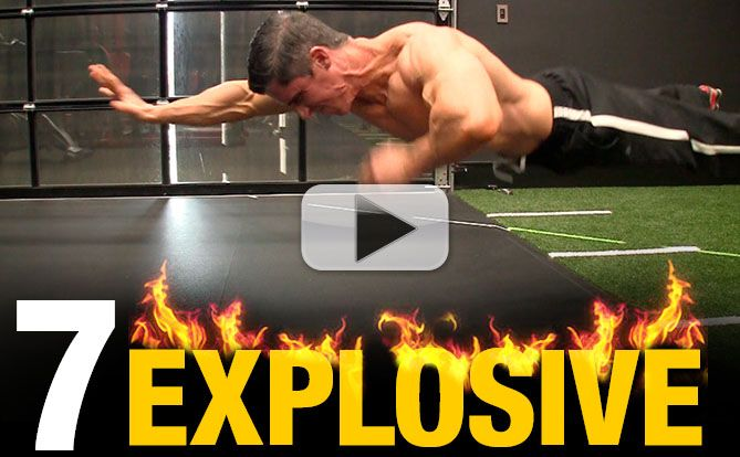 7-best-bodyweight-exercises-for-explosiveness-yt-pl