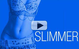 XX_90_SlimWaist-pl