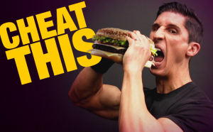 cheat-meals-and-getting-ripped-yt