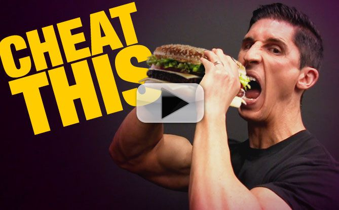 cheat-meals-and-getting-ripped-yt-pl