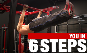how-to-do-a-front-lever-yt