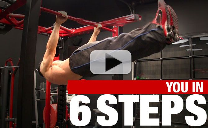 how-to-do-a-front-lever-yt-pl