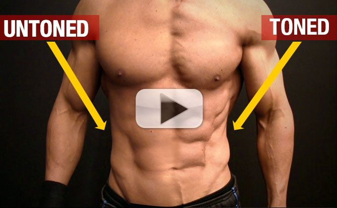 how-to-get-toned-abs-yt-pl