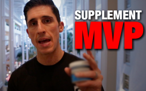 most-important-supplement-to-build-muscle-yt