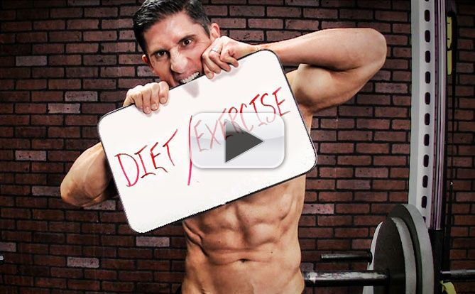 diet-and-exercise-plan-yt-pl