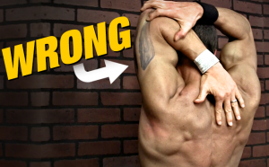 how-to-stretch-your-triceps-yt