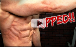 ripped-core-and-obliques-yt-pl