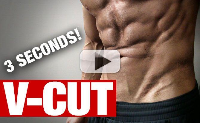 v-cut-lower-abs-exercise-yt-pl