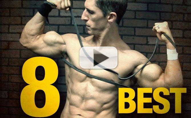 8-best-band-tubing-exercises-yt-pl
