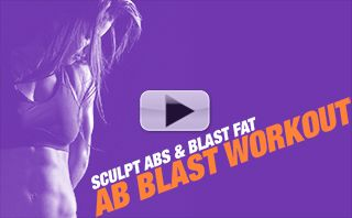 XX_99_AbBlast-pl