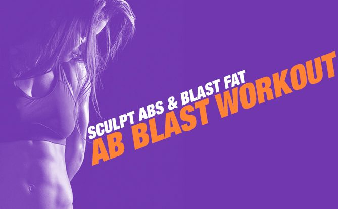 How to burn excess fat in your body image 6