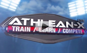 athlean-x-live-event-yt-pl