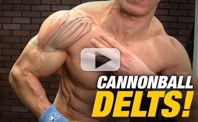 build-huge-shoulders-cannonball-delts-yt-pl