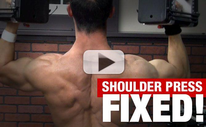 overhead-shoulder-press-for-big-shoulders-yt-pl