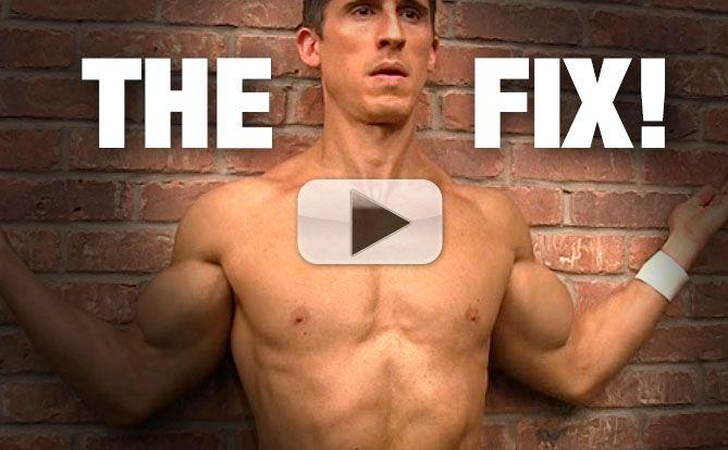shoulder-pain-fix-exercise-yt-pl