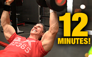 12-minute-muscle-mass-building-workout-yt