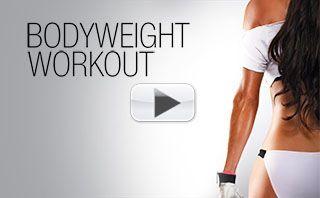 XX_115_Bodyweight-pl