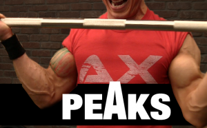 biceps-peaks-tips-for-more-size-yt