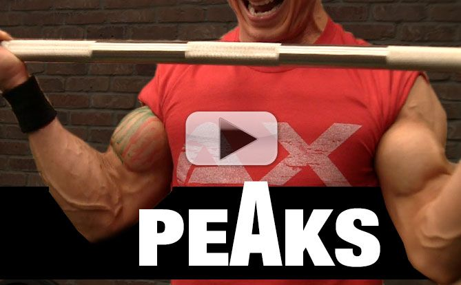 biceps-peaks-tips-for-more-size-yt-pl