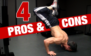 calisthenics-workout-pros-and-cons-yt