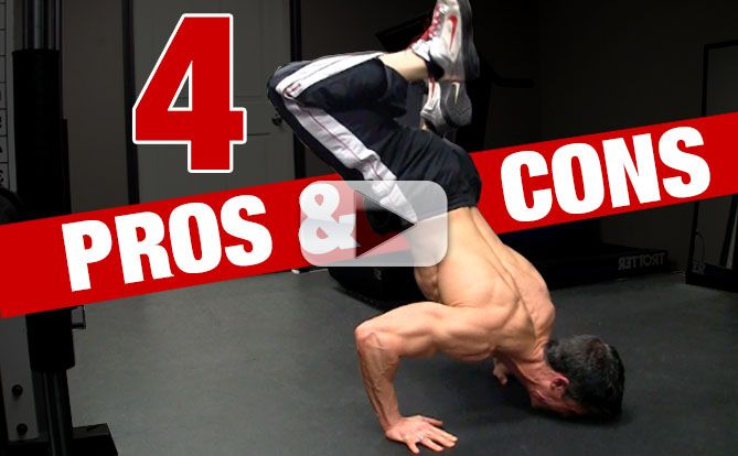 calisthenics-workout-pros-and-cons-yt-pl