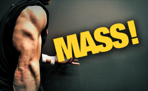 how to get bigger triceps