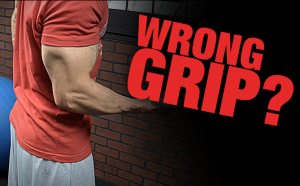triceps-exercise-myth-for-bigger-triceps-yt