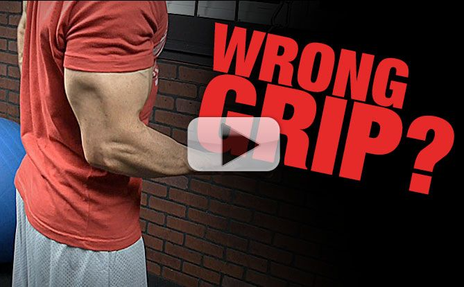 triceps-exercise-myth-for-bigger-triceps-yt-pl