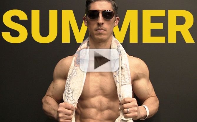 Summer-Workout-Plan-To-Get-Ripped-Fast-yt-pl