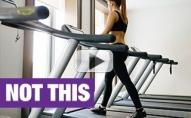 Metabolism Booster Workout (EXPLOSIVE FAT BURN!!)