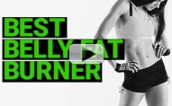 Our BEST Belly Fat Burner RIGHT HERE!