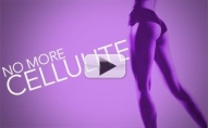 How To Reduce Cellulite (FITNESS MODEL ADVICE!!)