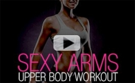 Top 5 Moves for SLIM SEXY ARMS!!