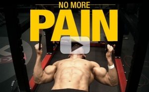 bench-press-pain-solution-for-shoulders-yt-pl