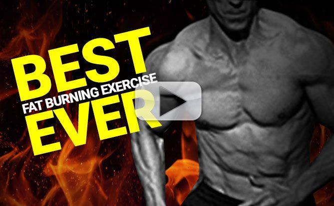 best-fat-burning-exercise-ever-bodyweight-yt-pl