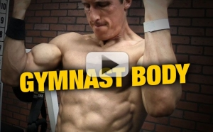build-muscle-like-a-gymnast-yt-pl