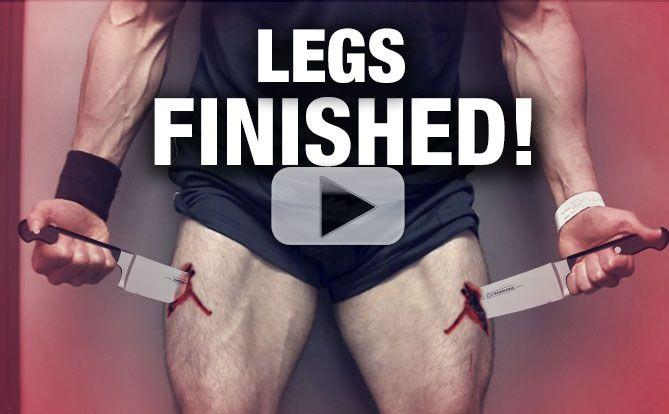 leg-workout-finisher-for-bigger-legs-yt-pl