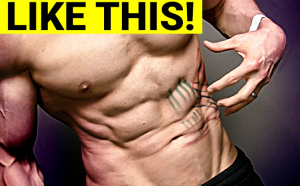 six-pack-workout-for-abs-and-obliques-yt