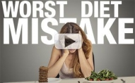 Counting Calories for Weight Loss (WASTE OF TIME??)