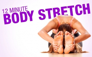162_XX_Stretch