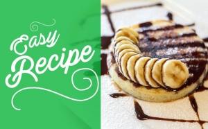 172_XX_pancakes
