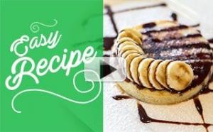 172_XX_pancakes-pl