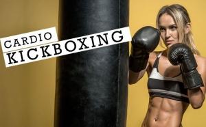 186_xx_kickboxing