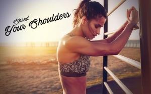 187_xx_shouldershred