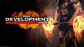 inferno-size-max-development-phase