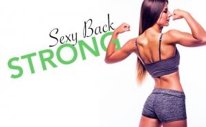 204_XX_Back