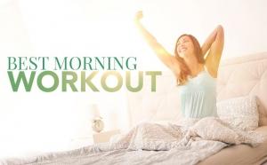 227_XX_morningWorkout