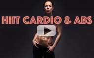 The ULTIMATE Workout Combo! (CARDIO + ABS!!)
