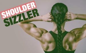 229_XX_ShoulderSizzler